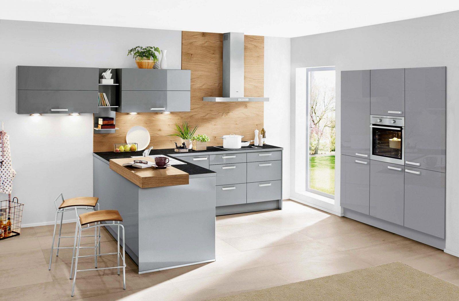Nolte Küchen Mit Kochinsel Und Theke Fein On Andere In Häusliche von Nolte Küchen Mit Kochinsel Bild