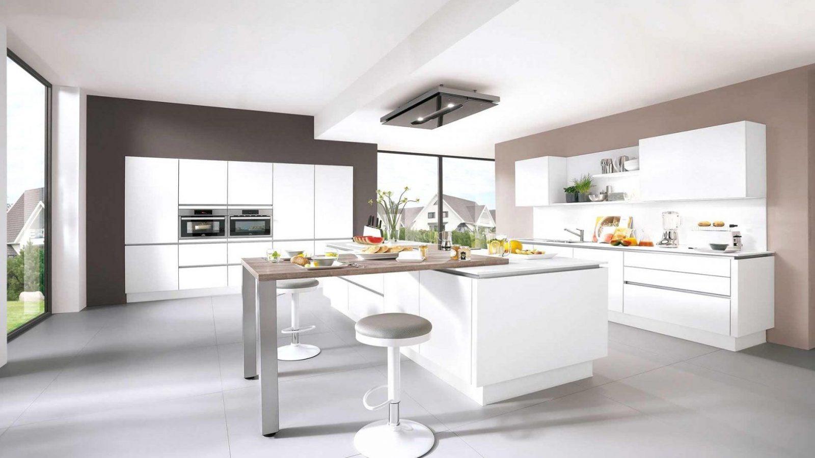 Nolte Küchen Mit Kochinsel Und Theke Luxury Awesome Nolte Küchen von Nolte Küchen Mit Kochinsel Und Theke Photo