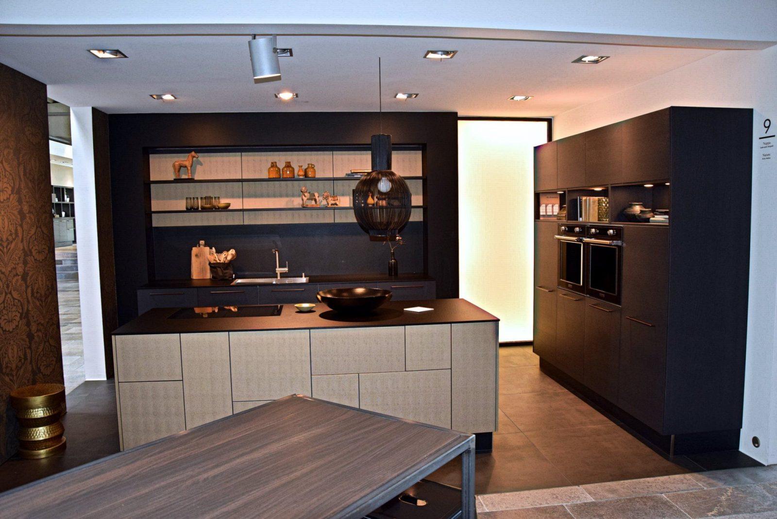 Nolte Küchen Schubladeneinsatz Ideen von Nolte Küchen Schubladen Einsatz Bild