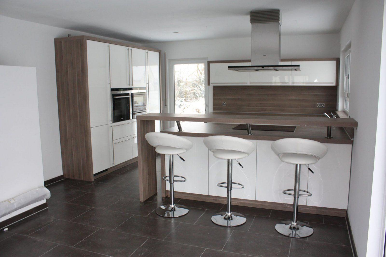 Nolte Kuechen Mit Kochinsel Kalt Nolte Küchen Online Kaufen Am von Nolte Küchen Mit Kochinsel Bild