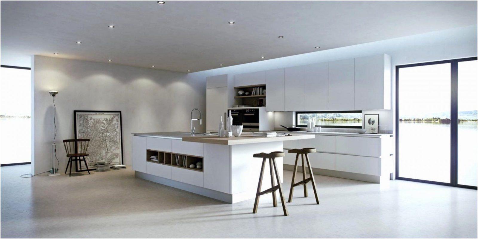 Nonsuch Moderne Küche Mit Kochinsel Und Esszimmer Auf Kuche Mit Von Luxus  Küche Mit Kochinsel Photo