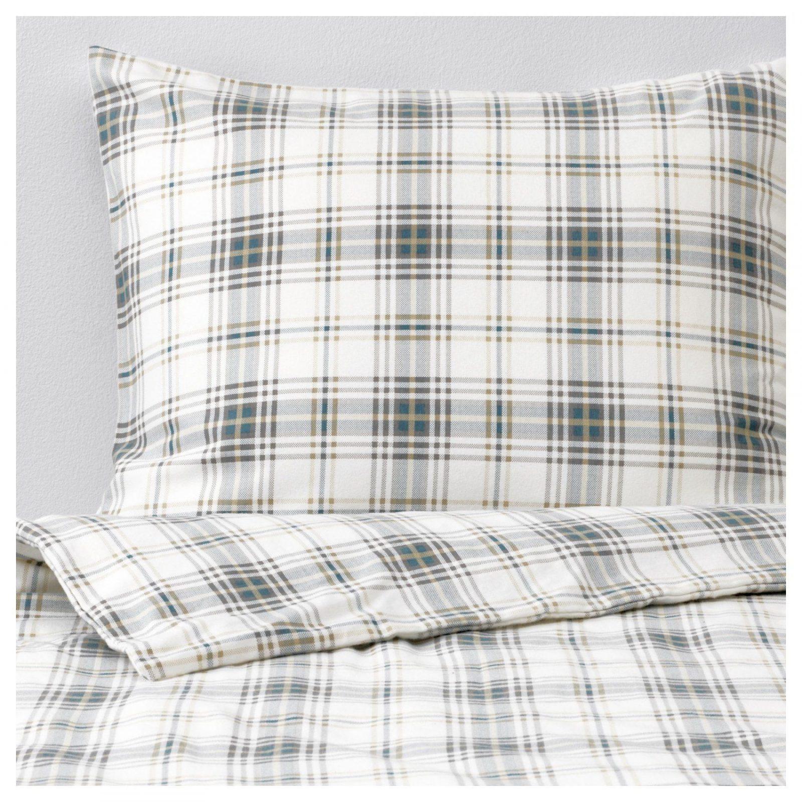 kreativ sch n flanell bettw sche ikea pe s5 haus zum. Black Bedroom Furniture Sets. Home Design Ideas