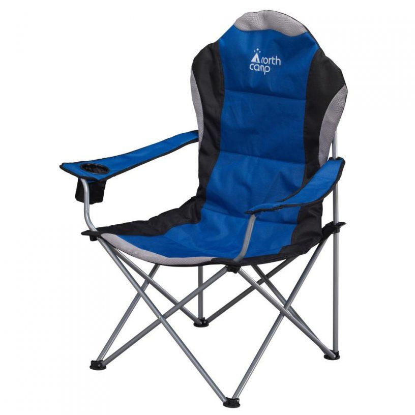 North Camp Stuhl Dekor Ideen Design  Pythonet von North Camp Deluxe Stuhl Bild
