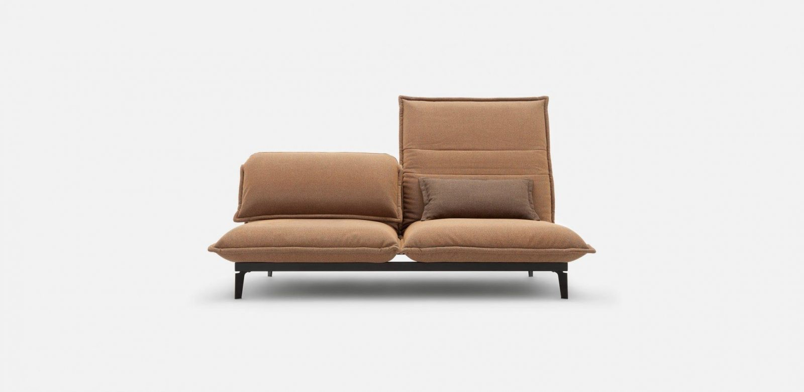 Nova von Rolf Benz Sofa Nova Photo