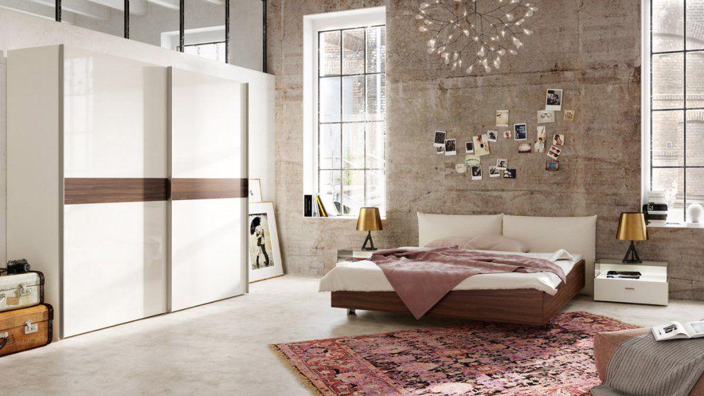 Nowhülsta Designmöbel Mit Bestpreis Garantie von Hülsta Now 14 Bett Bild