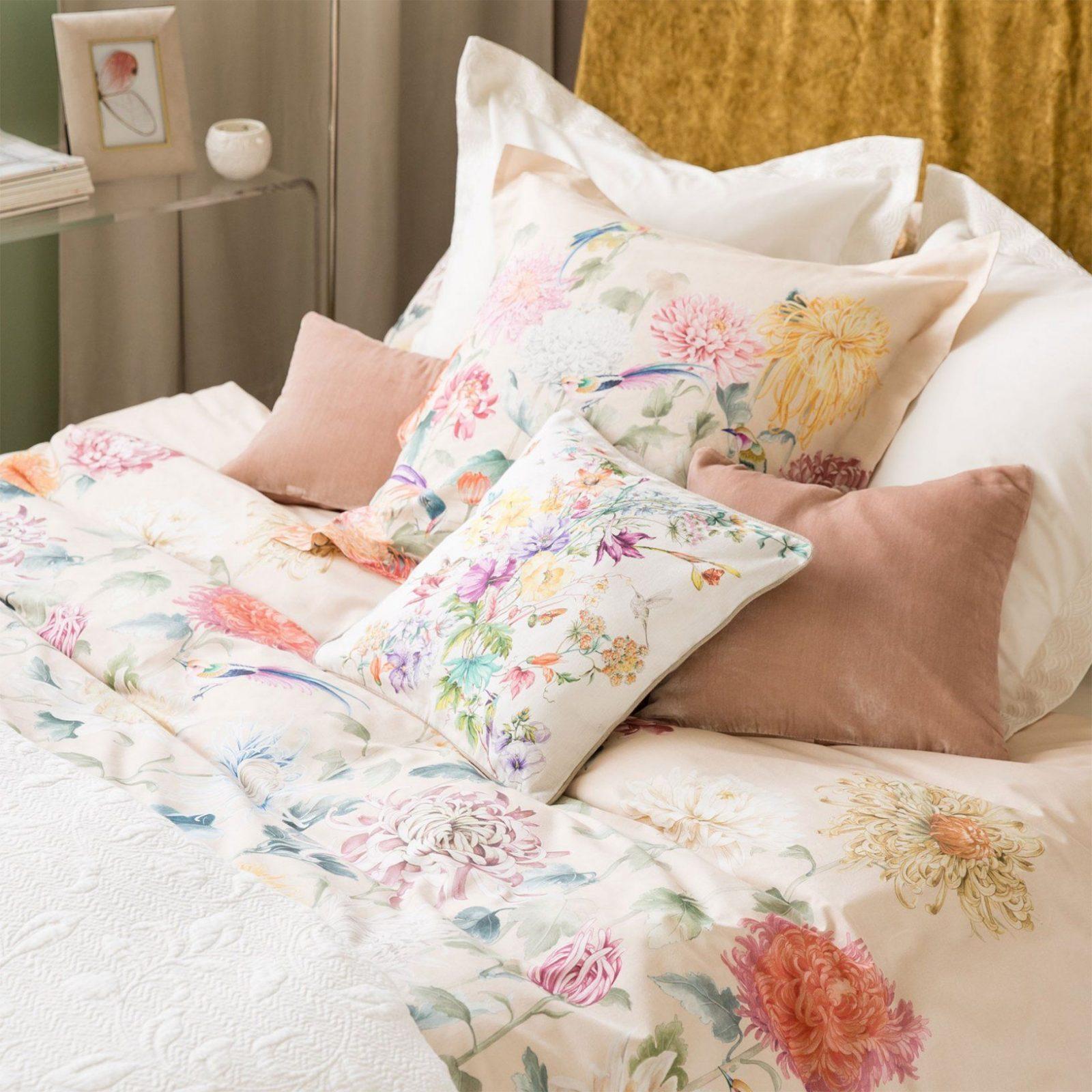 genial leinen bettw sche ikea ph136555 9169 dekorieren bei das haus von ikea leinen bettw sche. Black Bedroom Furniture Sets. Home Design Ideas