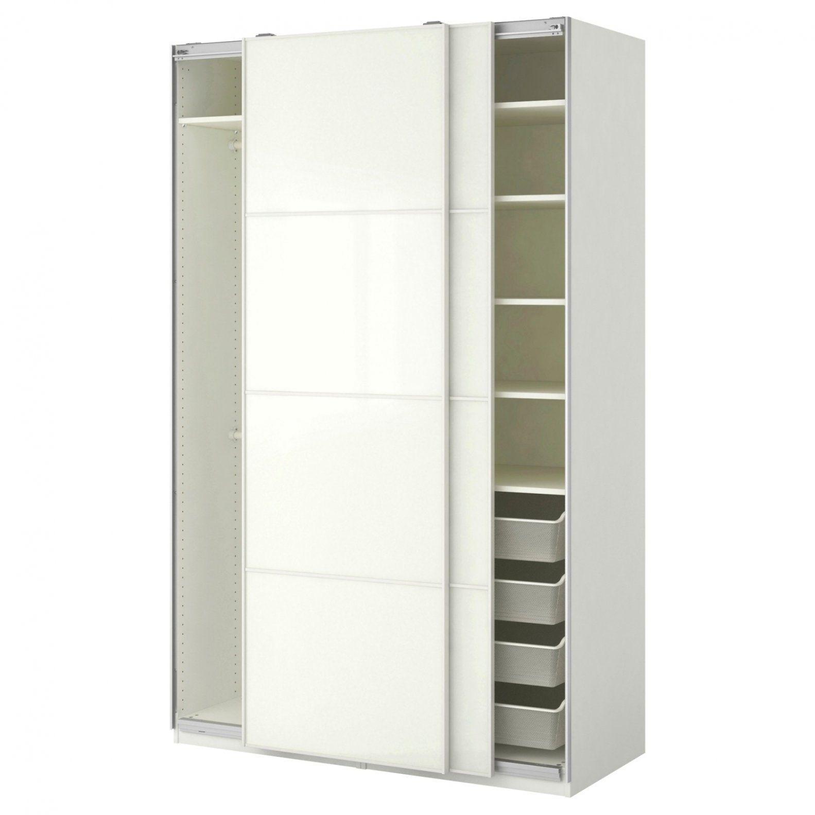 Oben Möbel Kleiderschränke Günstig Line Kaufen Zum Möbel Boss von Möbel Boss Kleiderschrank Weiß Bild