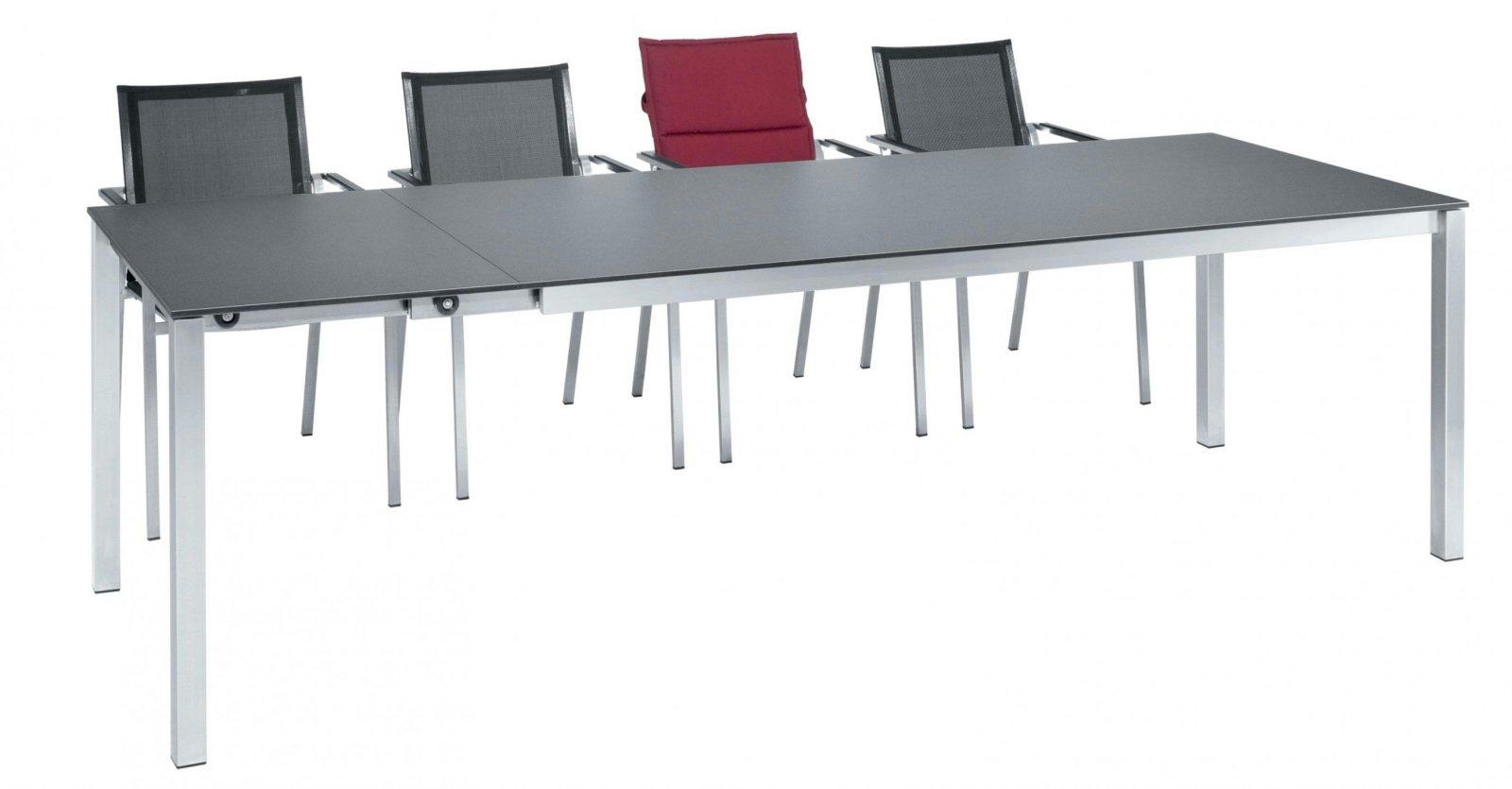 Oben Runder Tisch Ausziehbar Gebraucht Gartentisch Klappbar Aus Zum von Gartentisch Holz Ausziehbar Günstig Photo