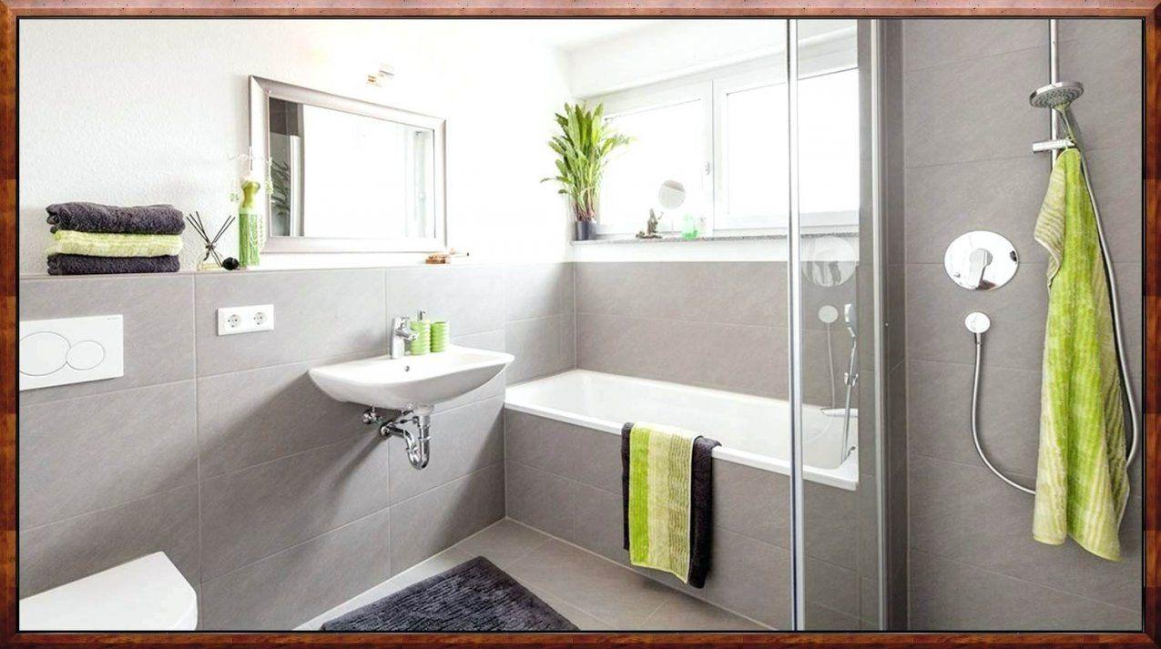 Winsome wasserfeste farbe enorm im badezimmer wandfarbe - Badezimmer farbe statt fliesen ...