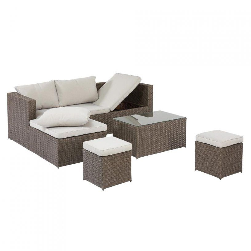Obi Lounge Set Amazing Obi Gartenmbel Heben Ab With Obi Lounge Set von Garten Lounge Set Gebraucht Bild