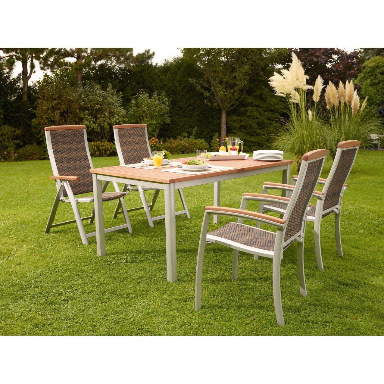 Obi Tisch Barrie 160 X 90 Cm Kaufen Bei Obi von Tisch Selber Bauen Obi Bild
