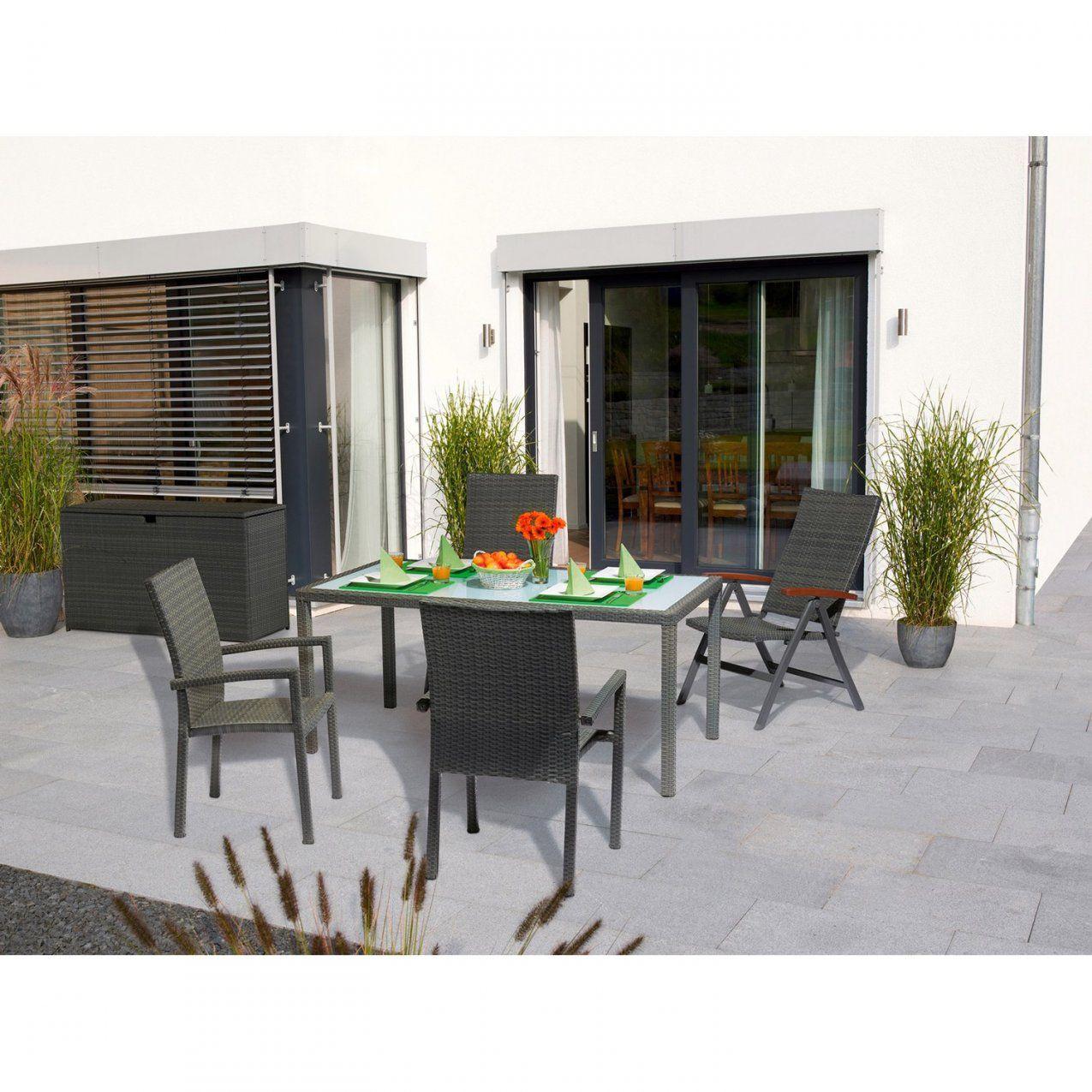 Obi Tisch Davenport Graphit 160 X 90 Cm Kaufen Bei Obi von Tisch Selber Bauen Obi Photo