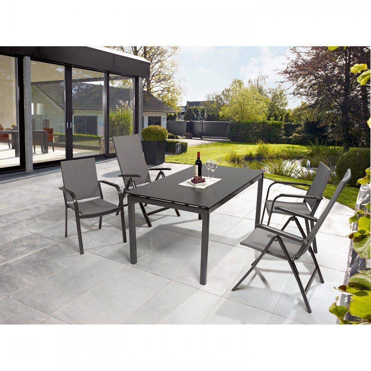 Obi Tisch Pacora Kaufen Bei Obi von Tisch Selber Bauen Obi Bild