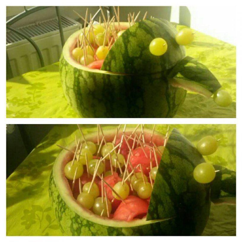 Obst Dekoration File Aida Deko Wikimedia Commons Top 15 Pretty von Obst Deko Für Kindergeburtstag Photo