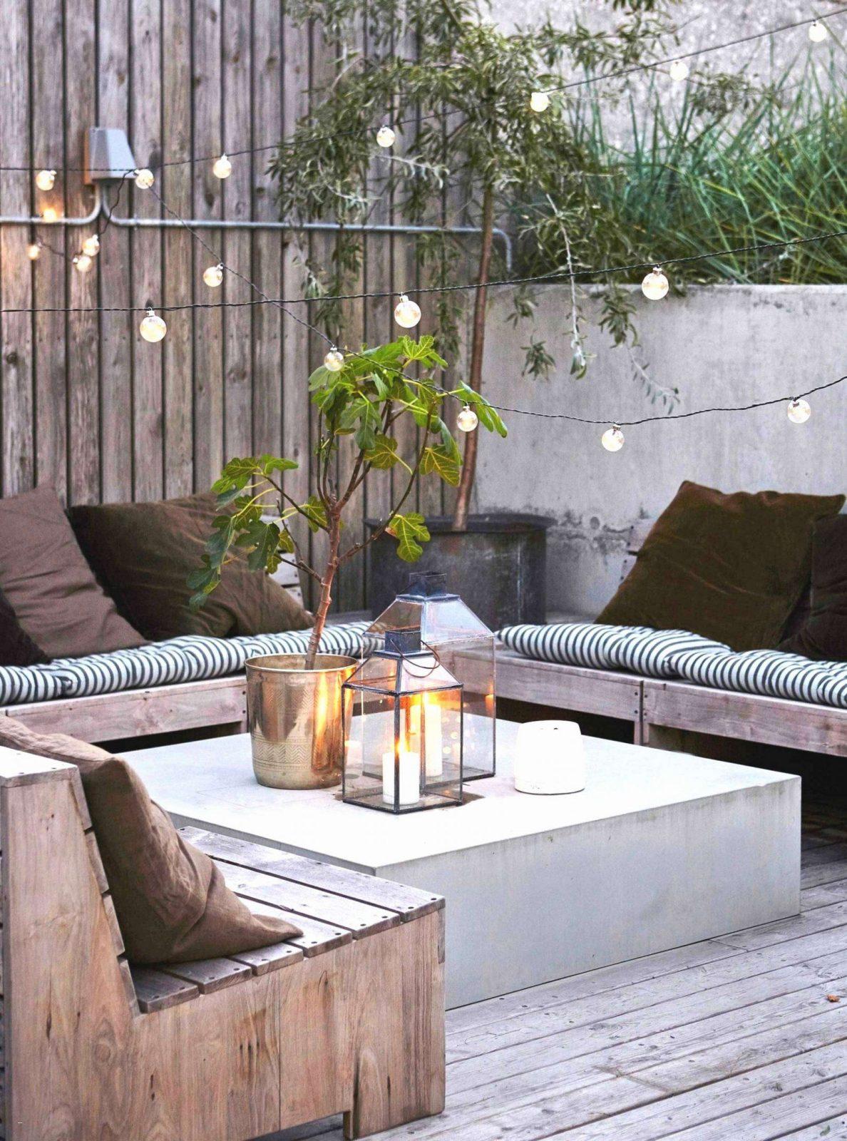 offene feuerstelle im garten erlaubt haus design ideen. Black Bedroom Furniture Sets. Home Design Ideas