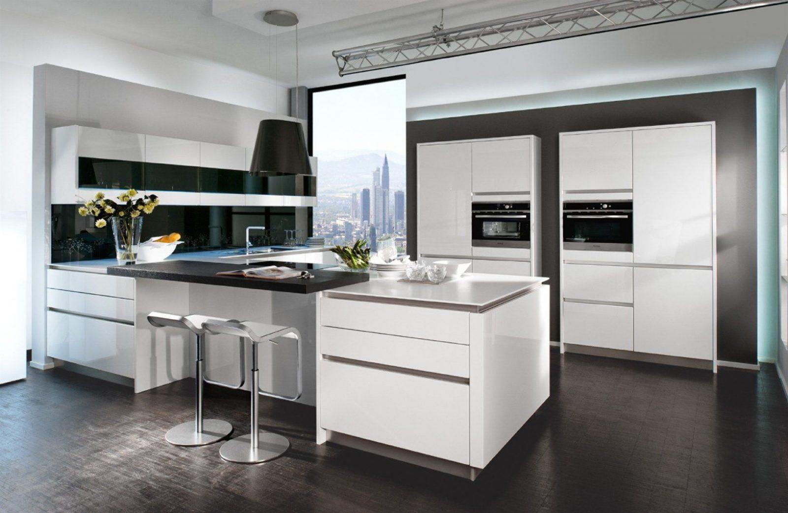 ... Offene Kuche Wohnzimmer Entzückend Offene Kuche Wohnzimmer Modern Von  Moderne Wohnzimmer Mit Offener Küche Bild ...