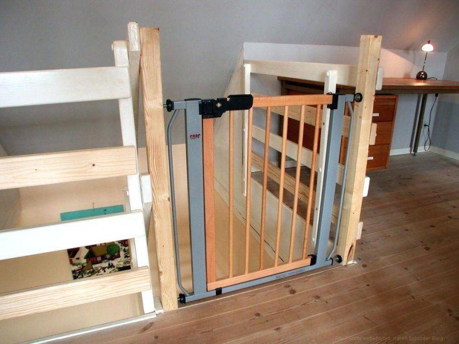 deko fr hling vor haust r inspirierend deko ideen vor der haust r von deko ideen vor der haust r. Black Bedroom Furniture Sets. Home Design Ideas