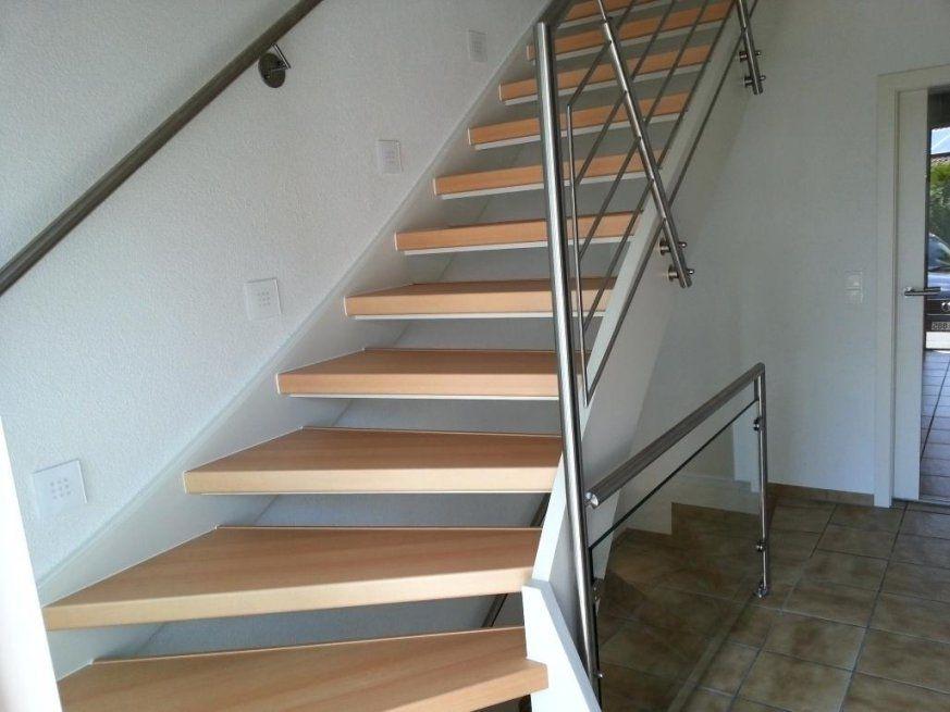 Offene Treppe Renovieren Treppen Mit Laminat Renovierung Holztreppe von Treppe Mit Laminat Verkleiden Anleitung Photo