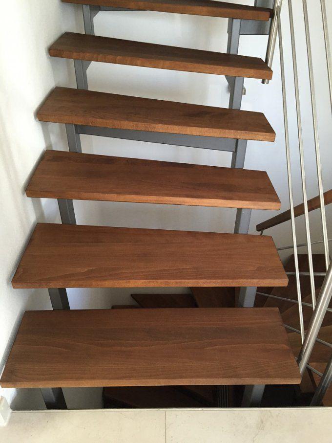Offene Treppen von Treppe Mit Laminat Verkleiden Anleitung Bild