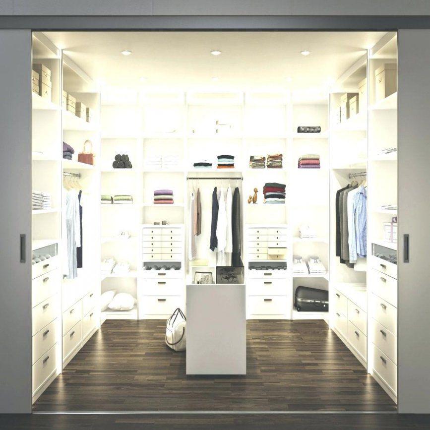 Offener Kleiderschrank Ikea Beste Begehbarer Planen Galerie Die von Ikea Begehbarer Kleiderschrank Planen Photo