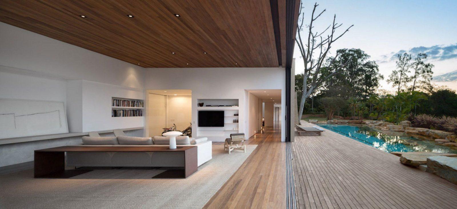 Moderne H 228 User Von Innen Haus Design Ideen