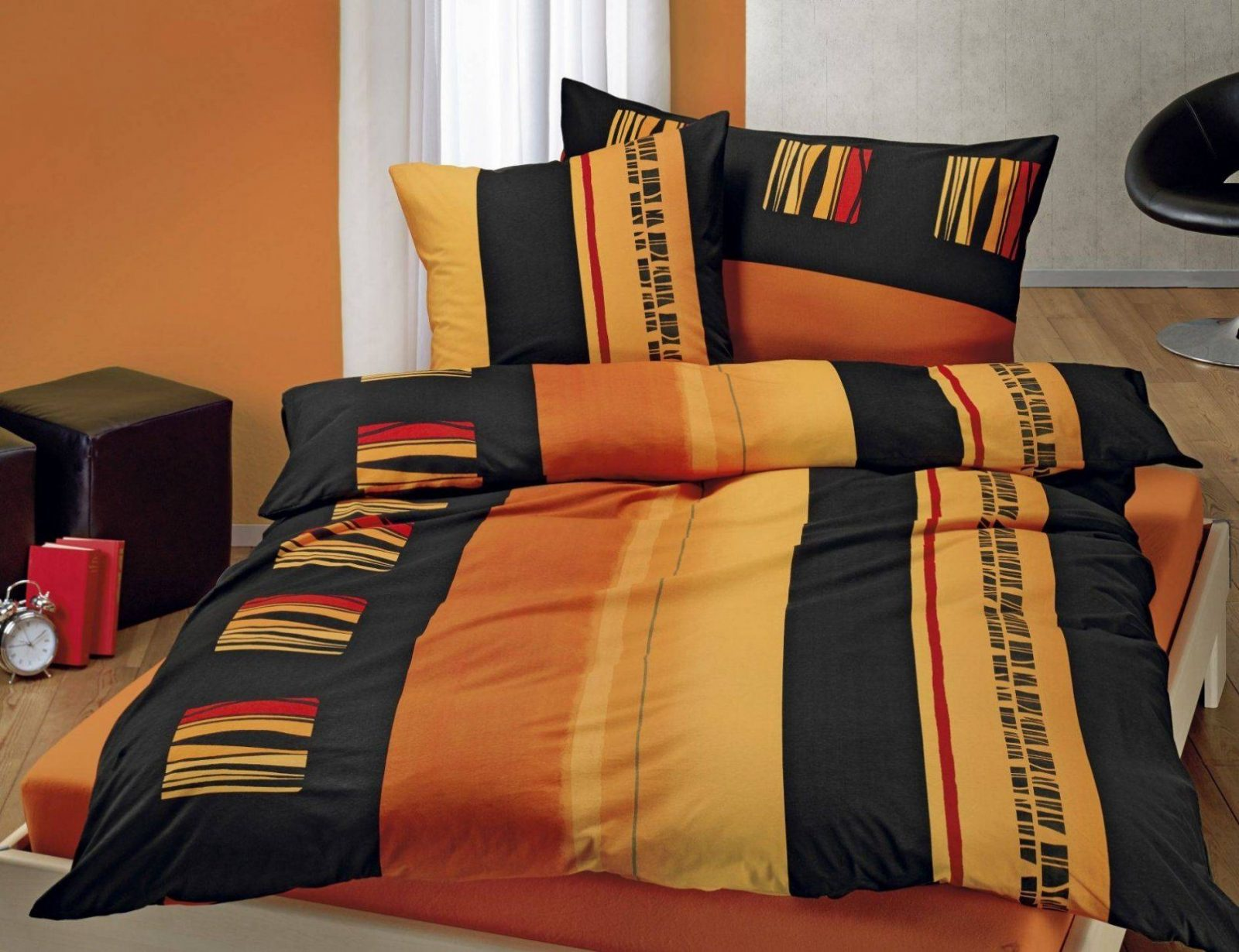 Opulent Design Bettwasche Afrika Bettwäsche 220 240 Updated Motiv von Bettwäsche Afrika Design Photo