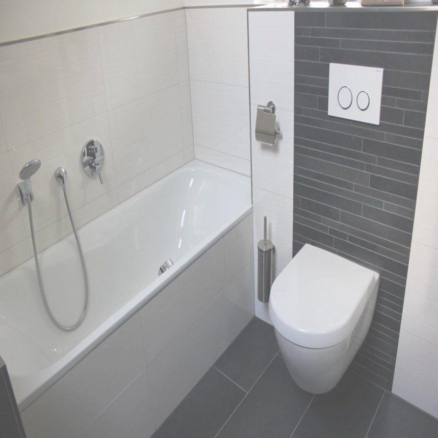 Badezimmer Fliesen Muster   Ordinary Badezimmer Muster 5 Badezimmer Badezimmer Fliesen Von