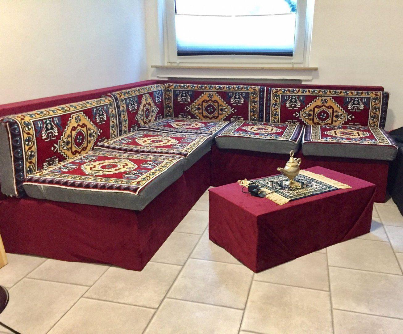 orientalische sitzecke swalif von orientalische sitzecke selber