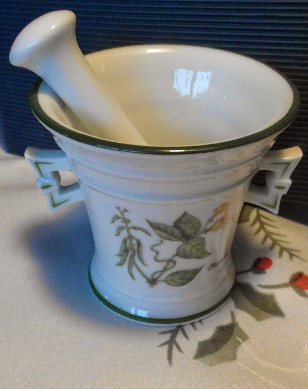 Original Tdp Lampe Gou Gong Anwendung Der Original Tdp Lampe Gou von Gou Gong Lampe Erfahrungen Photo
