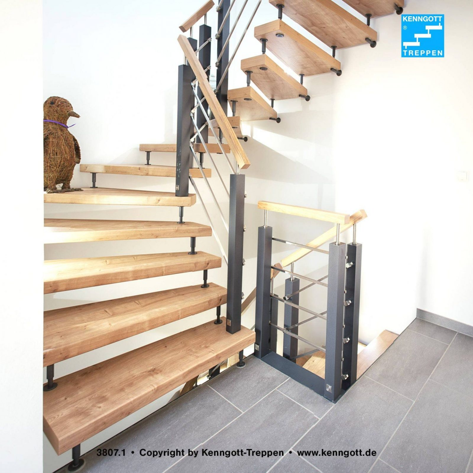 treppe bauen holz awesome treppen selber bauen holzstufen with treppen selber bauen setzen with. Black Bedroom Furniture Sets. Home Design Ideas