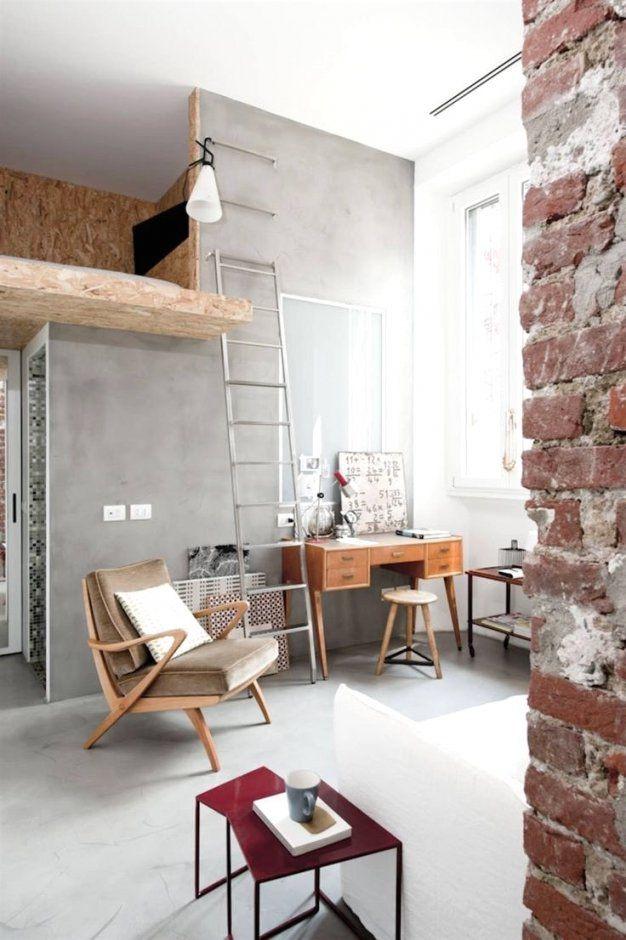 Wohnung einrichten ideen dekonungsdekoration dekorieren for Fruhlingsdeko fur die wohnung