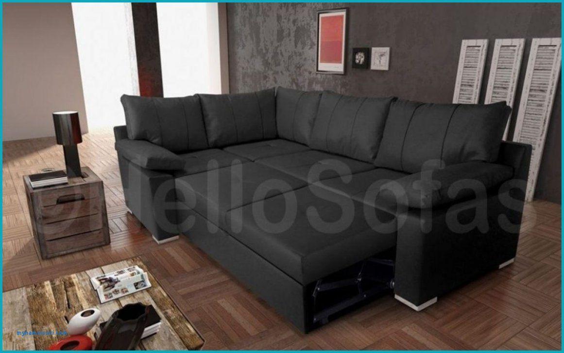 Otto Big Sofa B6Y Von Design Sofa Und Großartig Otto Big Sofa von Otto Big Sofa Xxl Bild