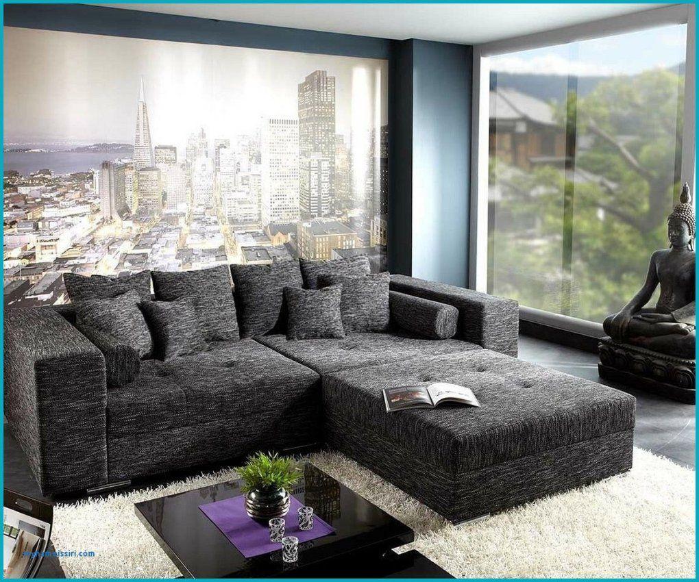 Otto Big Sofa Hu6 Von Design Sofa Und Otto Xxl Sofa Bürostuhl von Otto Big Sofa Xxl Bild