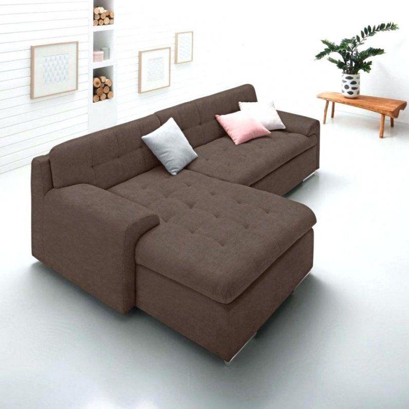 Otto Mobel Sofa Katalog Versand Couch – Gestionentreprise von Otto Versand Möbel Anschauen Photo