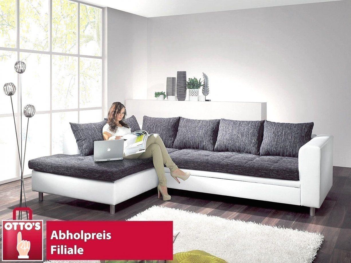 wohnzimmer bei otto mit fein ottom bel m bel anschauen b rostuhl von otto versand m bel. Black Bedroom Furniture Sets. Home Design Ideas