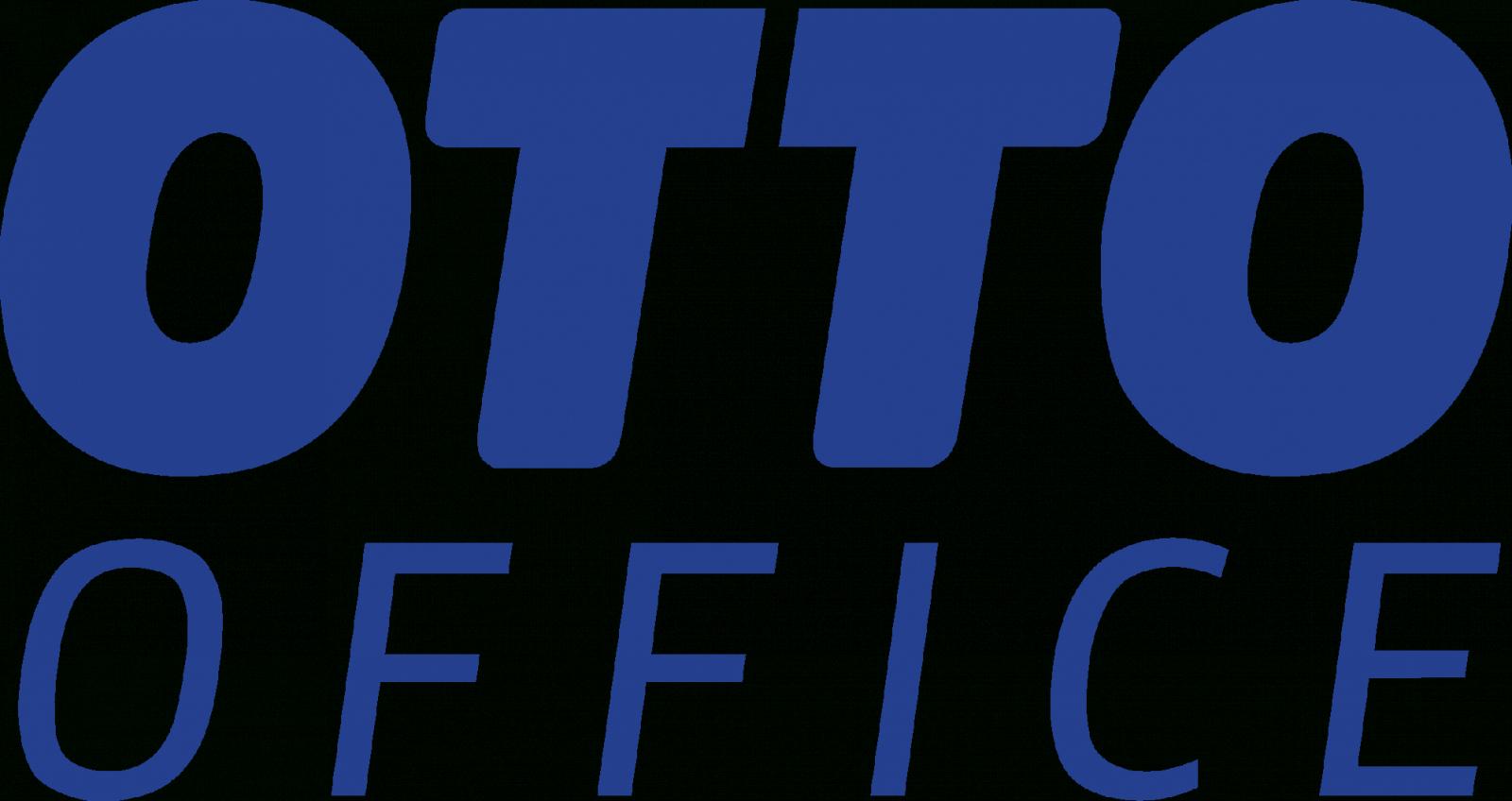 Otto Office – Wikipedia von Otto Office Aktionscode 2016 Bild