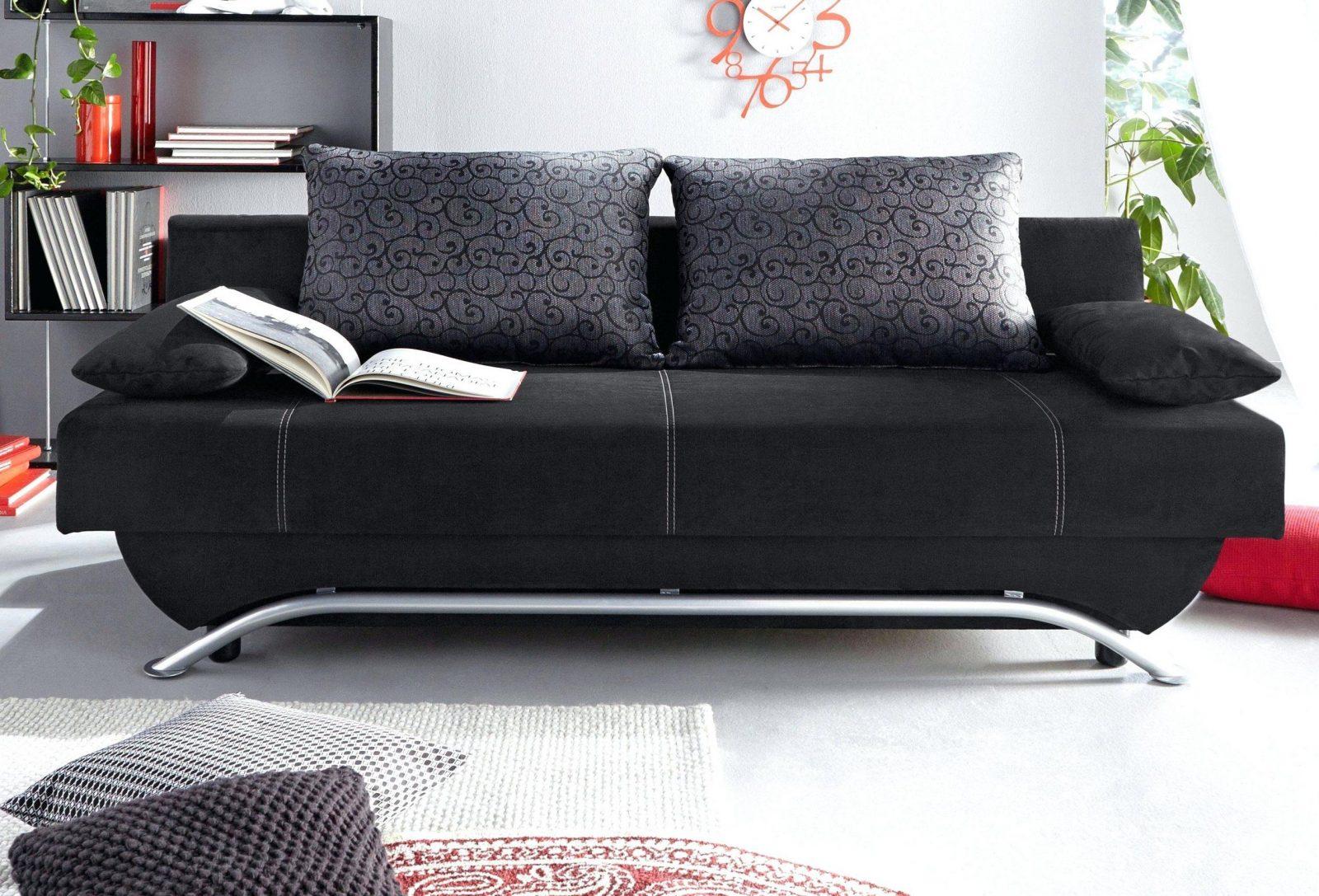 otto schlafsofa mit bettkasten haus design ideen. Black Bedroom Furniture Sets. Home Design Ideas
