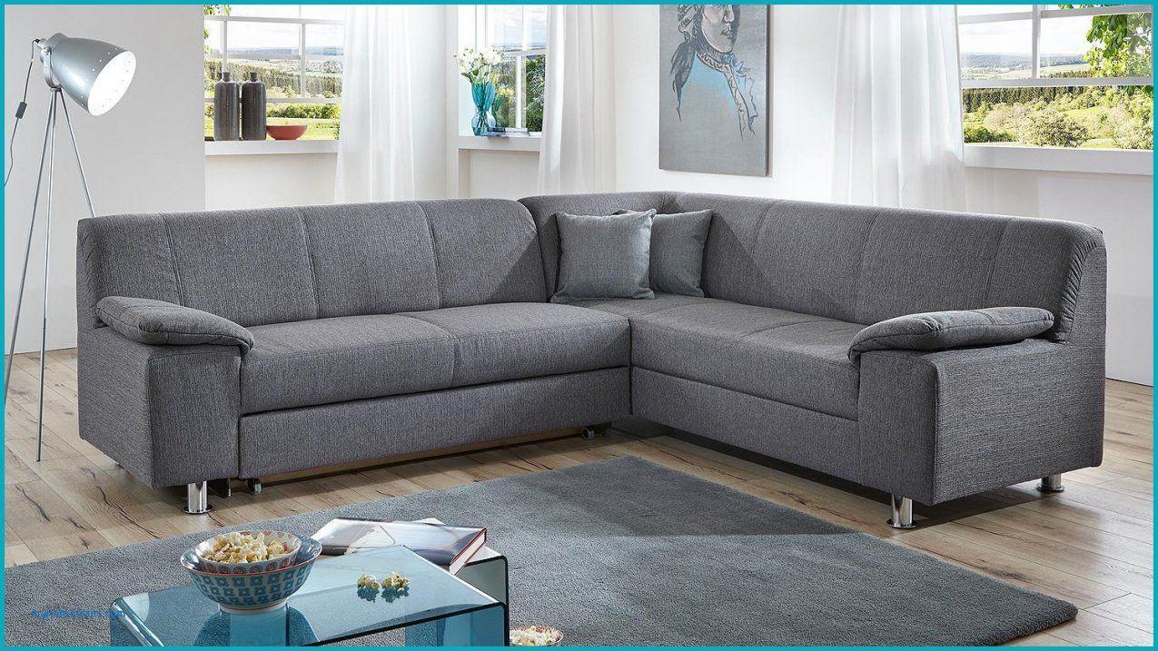 Otto Sofa Leder Ny6 Von Design Sofa Und Otto Sofas Mit Bettfunktion von Otto Sofas Mit Bettfunktion Bild