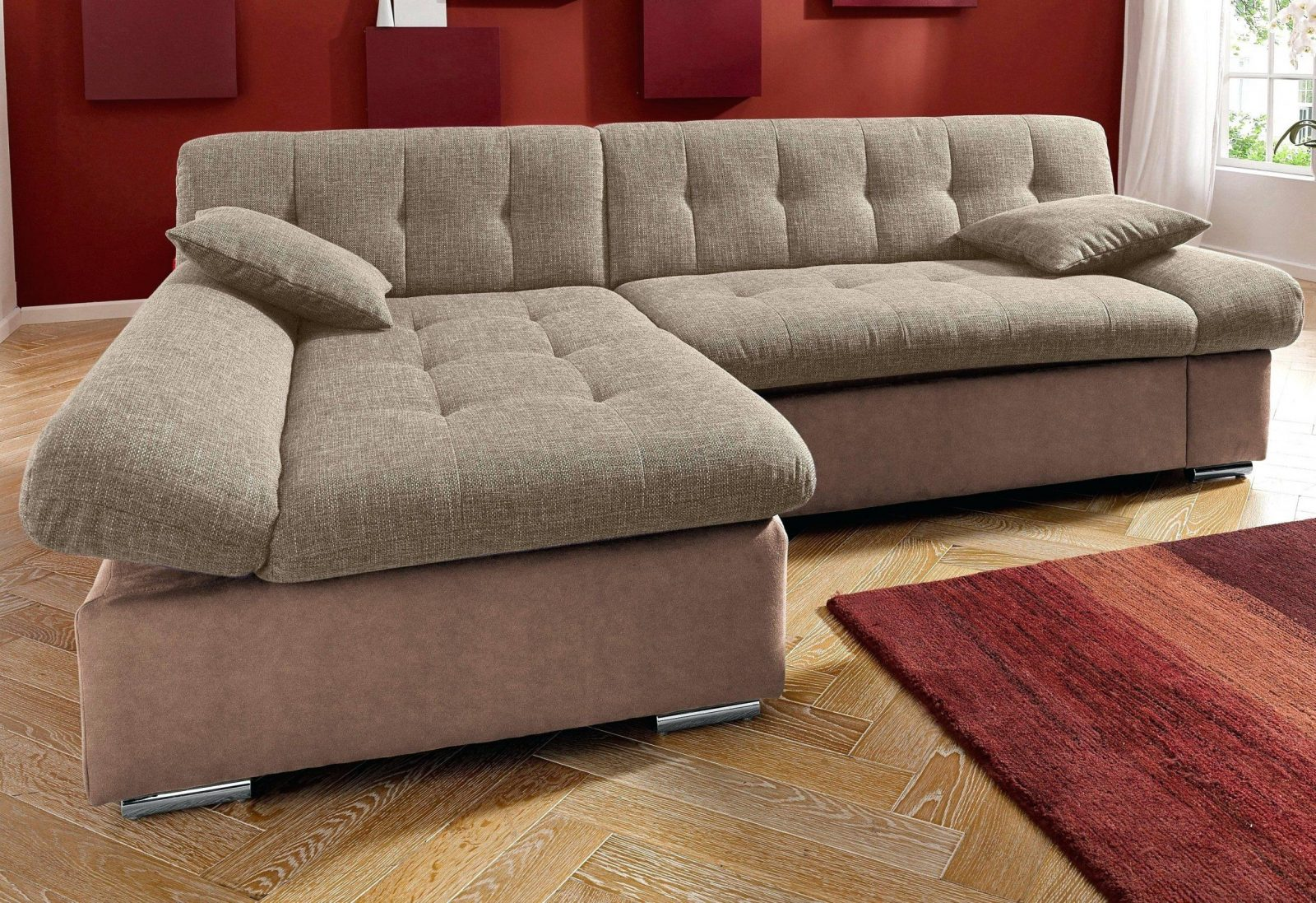 Otto Sofas Mit Bettfunktion Home Otto Big Sofa Mit Bettfunktion von Otto Sofa Mit Bettfunktion Bild