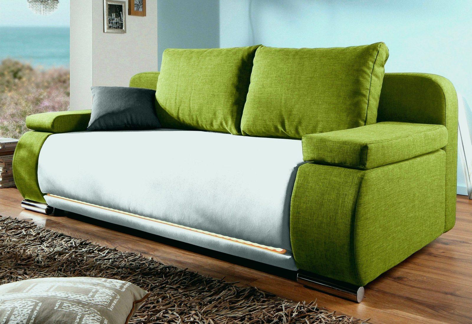 Otto Versand Couch Luxury Inspirational Otto Schiebegardinen  Stuhl von Otto Couch Mit Schlaffunktion Photo