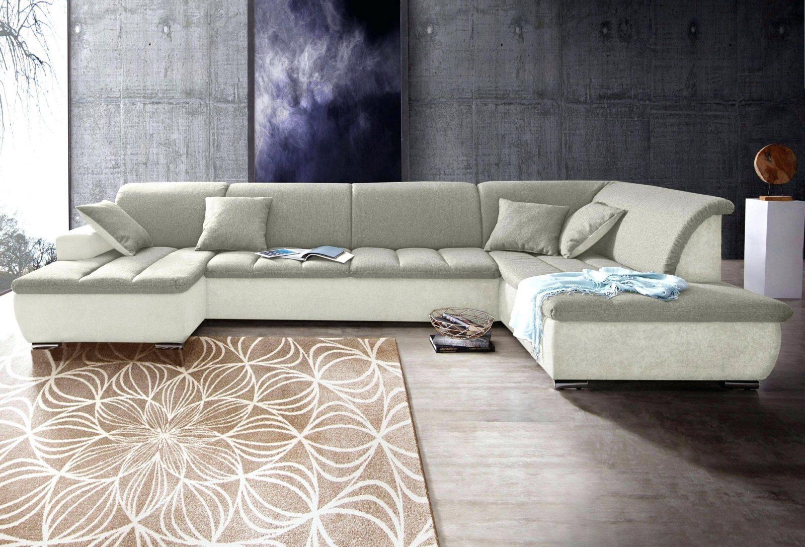 Otto Wohnlandschaft Mit Bettfunktion Haus Design Ideen