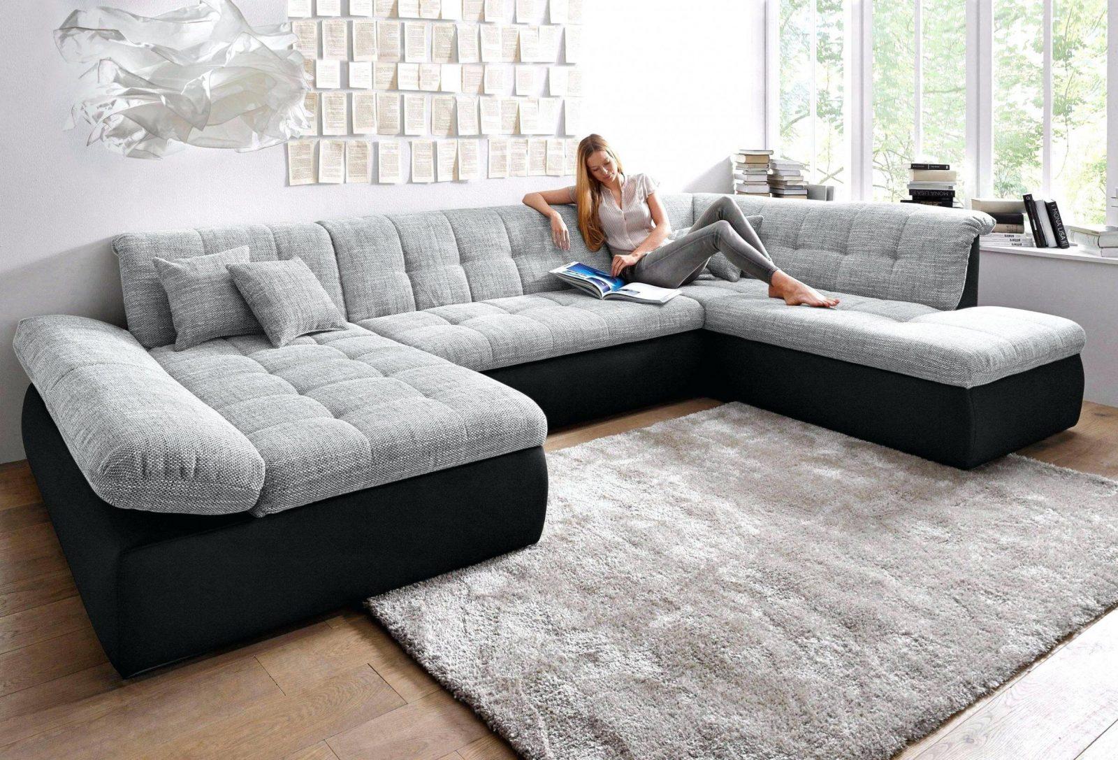 Otto Wohnlandschaft Xxl Size Sofa Couch Sofas