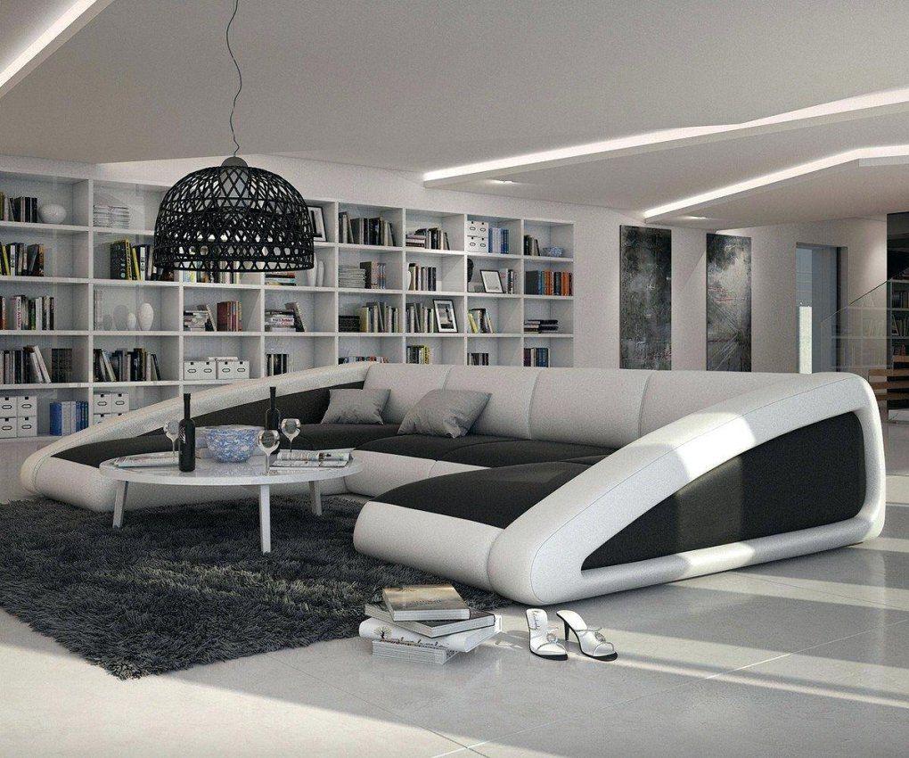 Otto Wohnlandschaft Xxl Sofa Sofa In En Of Big Size Capouest Von