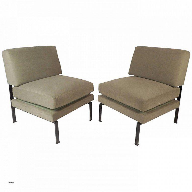 Outdoor Chair Sling Replacement Inspirational Inspirierend Lounge von Lounge Sessel Outdoor Günstig Bild