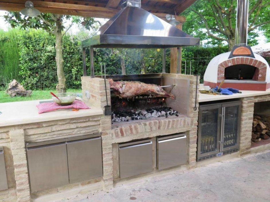 Outdoor Küche Selber Bauen Tagifyus Tagifyus Kche Selbst Gebaut von Outdoor Küche Selber Bauen Garten Bild