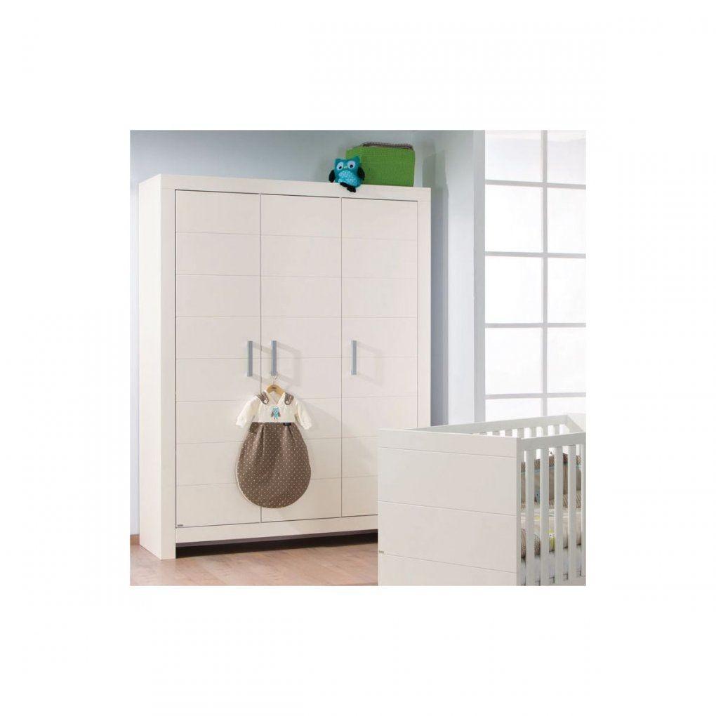 Paidi Fiona Kleiderschrank 3 Türen Online Kaufen von Paidi Fiona Kleiderschrank 3 Türig Bild
