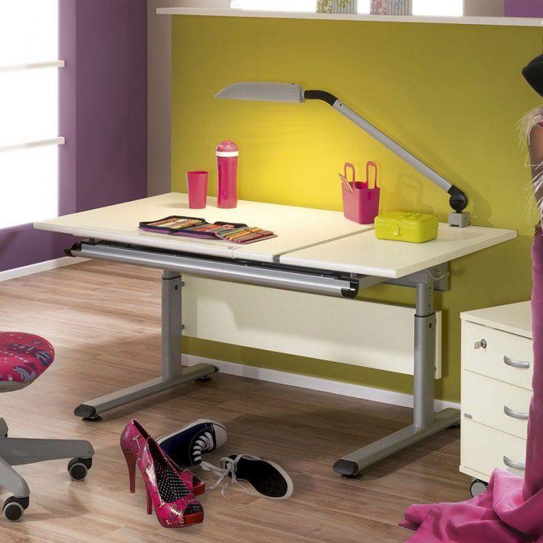 Paidi Schreibtisch Marco 2 Ecru von Paidi Schreibtisch Marco 2 Gt Photo
