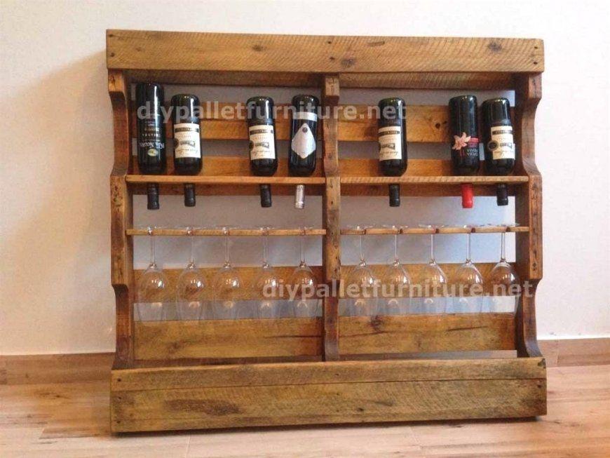 Paletten Bar Hornbach Mit Theke Selber Bauen Vitaplaza Info 28 Und von Bar Selber Bauen Paletten Bild