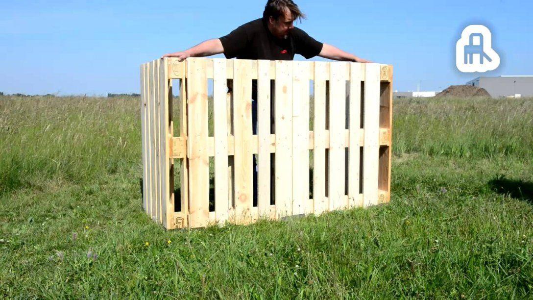 mobile bar selber bauen von mobile bar selber bauen photo. Black Bedroom Furniture Sets. Home Design Ideas