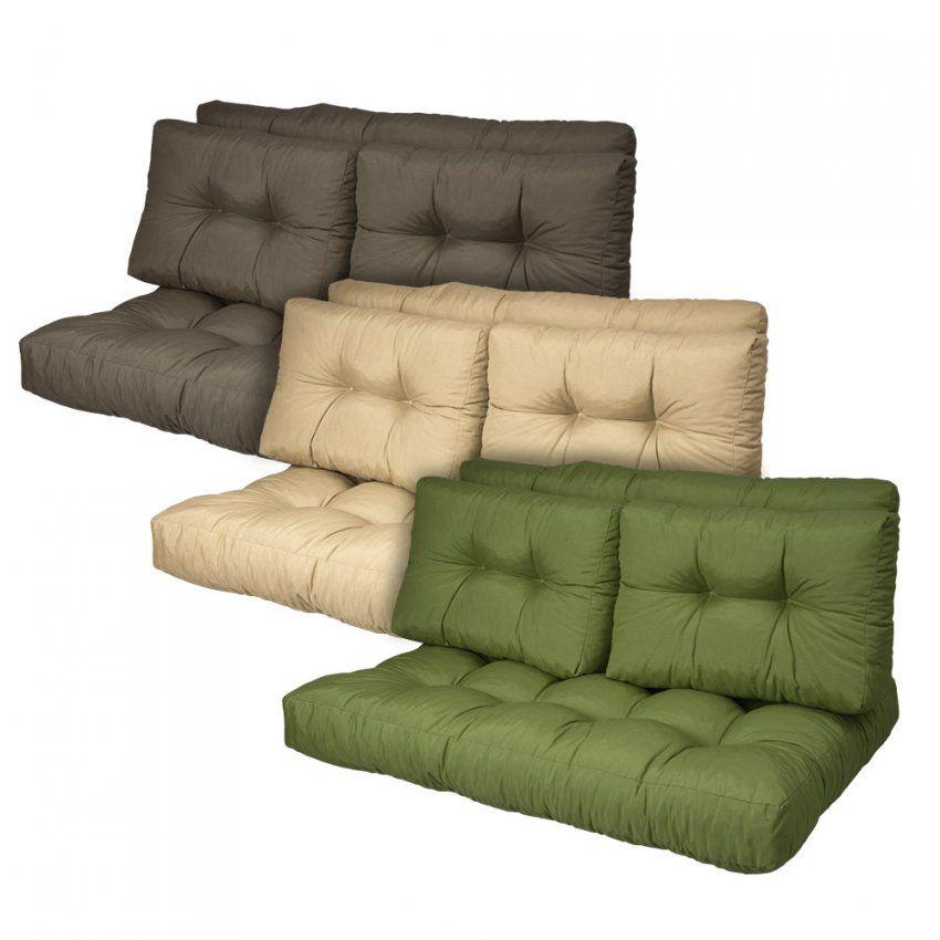 Palettenkissen Günstig Kaufen  In Vielen Farben von Sofa Hussen Günstig Kaufen Photo